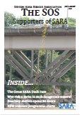 SARA Newsletter July & August 2010