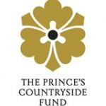 Prince's Countryside Fund