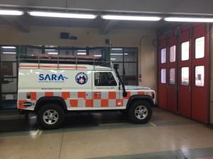 SARA 6 WF 1
