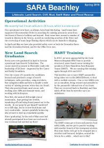 SARA Newsletter Spring 2016-page-001