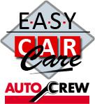 Easy Car Care